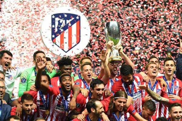uefa-supercup-atletico-beat-real-madrid