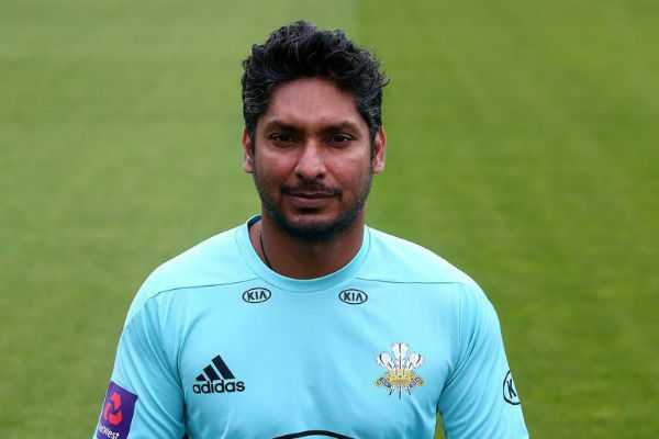 former-srilankan-cricketer-sangakkara-about-india-s-lose-against-england