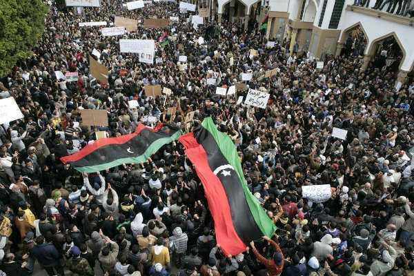 libyan-court-sentences-45-to-death-over-2011-killings