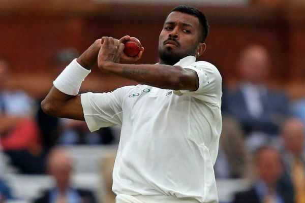 hardik-pandya-is-the-reason-for-indian-cricket-team-defeat-harbajan-singh