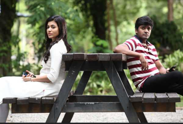 july-kaatril-director-jeeva-s-assistant-to-direct