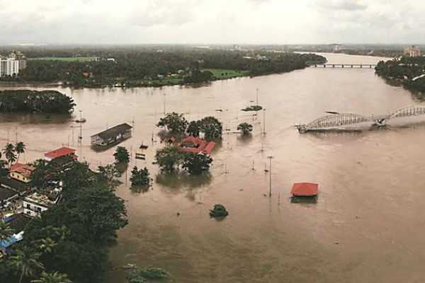 kerala-floods-19-died-today