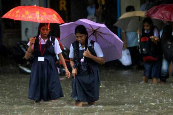 heavy-rain-is-possible-in-5-districts