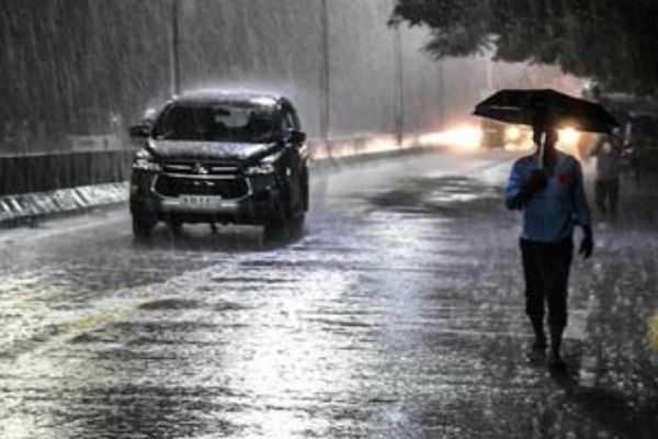 chennai-will-face-less-rain-from-today-tamilnadu-weatherman
