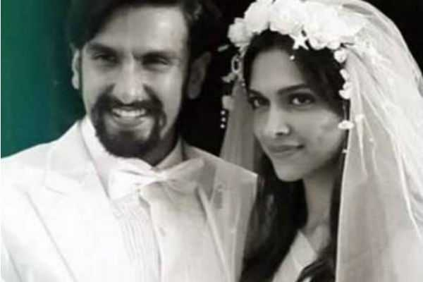 ranveer-and-deepika-to-get-married-soon