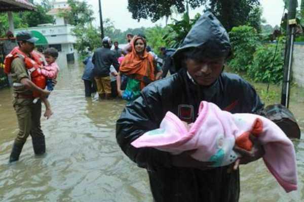 kerala-flood-12-more-teams-of-ndrf-to-reach-soon