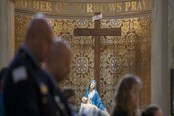 more-than-300-predator-priests-molested-at-least-1-000-children-pennsylvania-grand-jury-finds