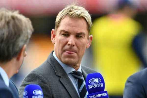 aussie-team-need-smith-warner-back-desperately-shane-warne