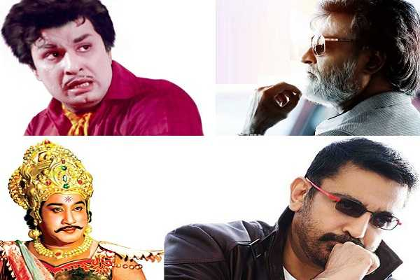 tamil-cinema-super-stars-war-among-fans