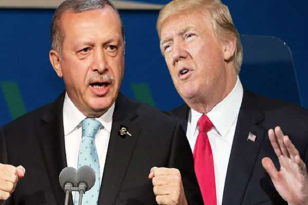 turkey-places-heavy-tariffs-on-u-s-goods-in-escalating-trade-spat-with-washington