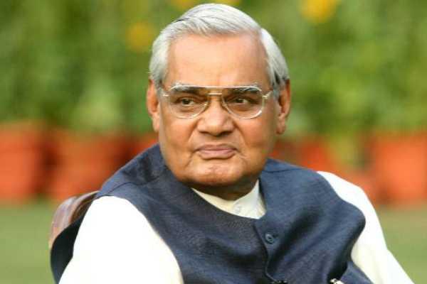 president-vice-president-pays-their-condolences-for-vajpayee-death