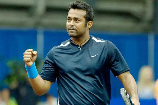leander-paes-pulls-out-of-18th-asian-games