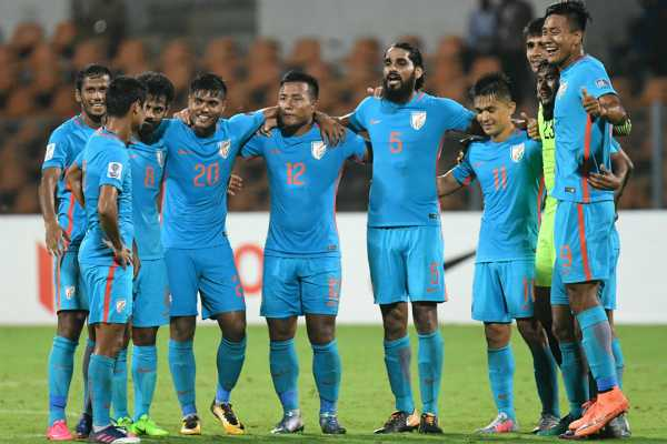 india-rises-to-96th-spot-in-new-fifa-rankings
