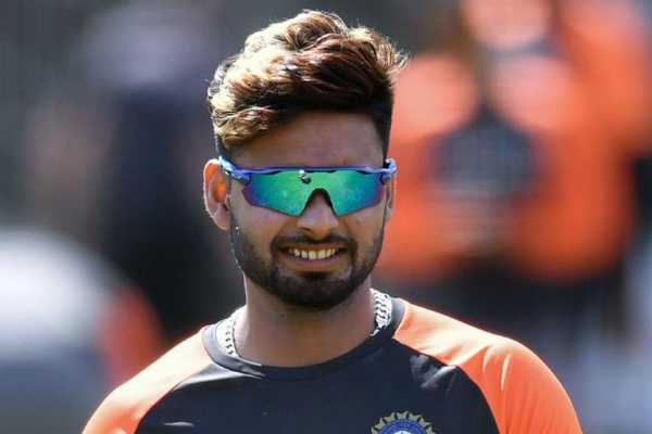 rishabh-pant-to-makes-test-debut-in-3rd-match