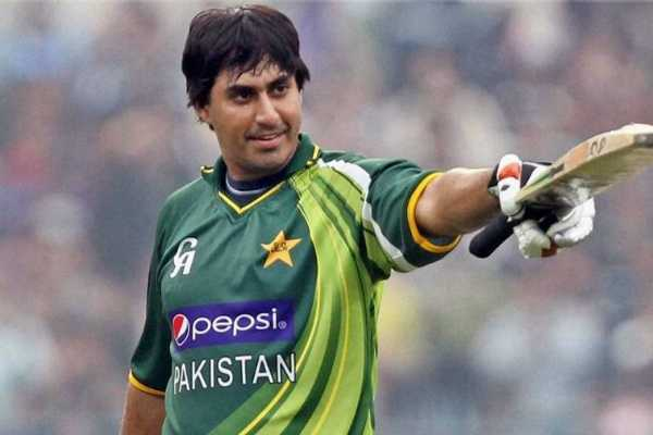 pcb-banned-nasir-jamshed-for-10-years