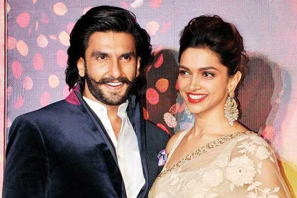 deepika-ranveer-s-wedding-no-cell-phones-allowed