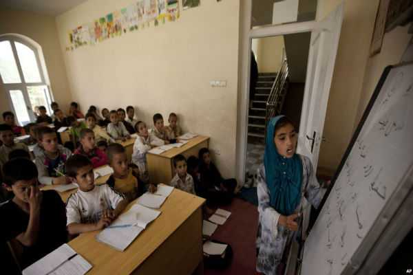 afghan-schools-hit-as-militants-seek-soft-targets