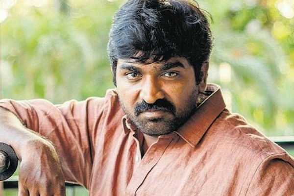 vijay-sethupathi-to-donate-25-lakhs-for-kerala-floods