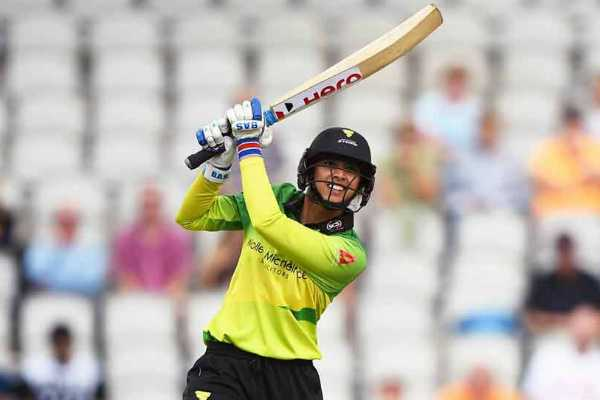 smriti-mandhana-set-to-miss-kia-super-league-final
