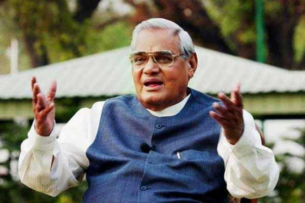 memories-of-atal-bihari-vajpayee