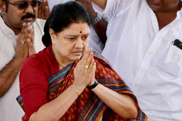 sasikala-to-be-released-in-3-months