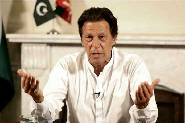 imran-khan-to-be-confirmed-as-pakistan-prime-minister
