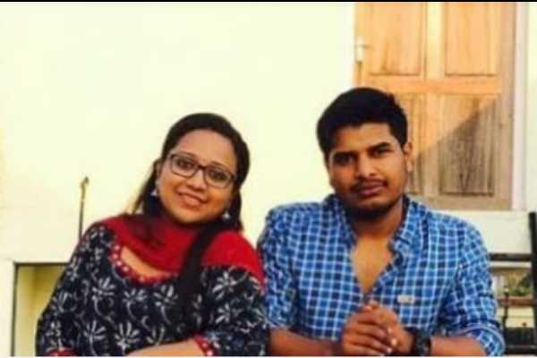 journalist-cancels-daughter-s-engagement-donates-the-funds-to-kerala