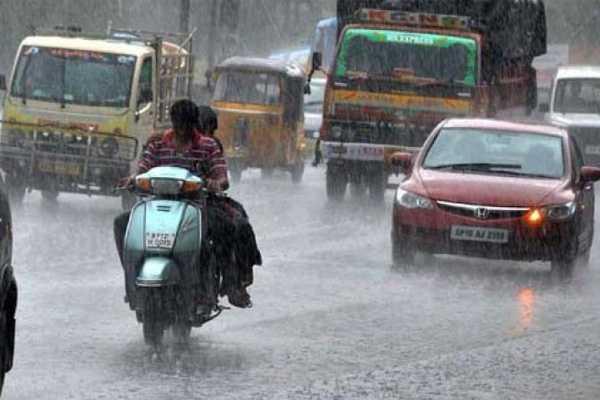 heavy-rains-in-tn-today