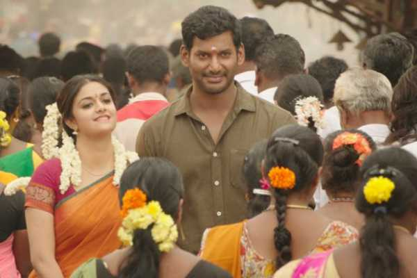 sandakozhi-1st-single-from-august-20
