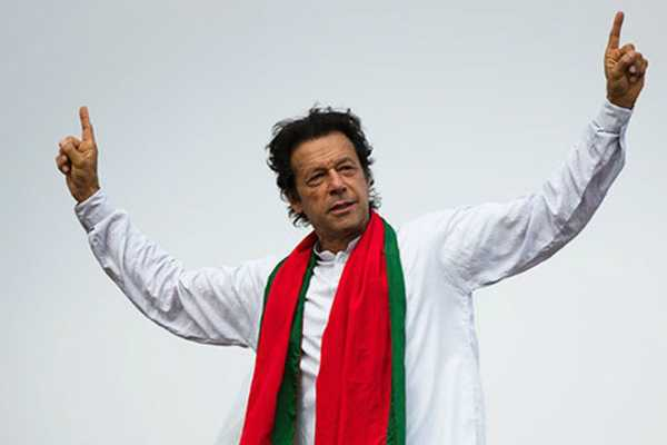 imran-khan-sworn-in-as-pakistan-prime-minister