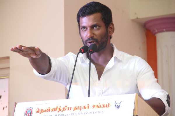 again-in-action-thirupparankundram-constituency-in-vishal