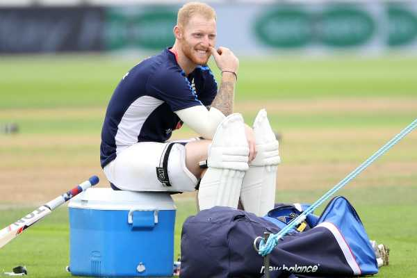 ben-stokes-included-in-playing-xi-team-for-3rd-test