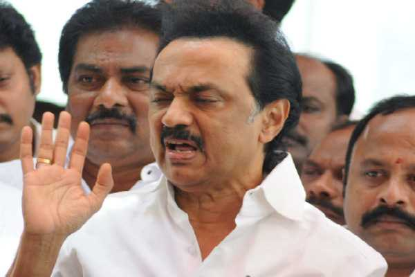 there-is-no-place-for-rowdy-s-dmk-action