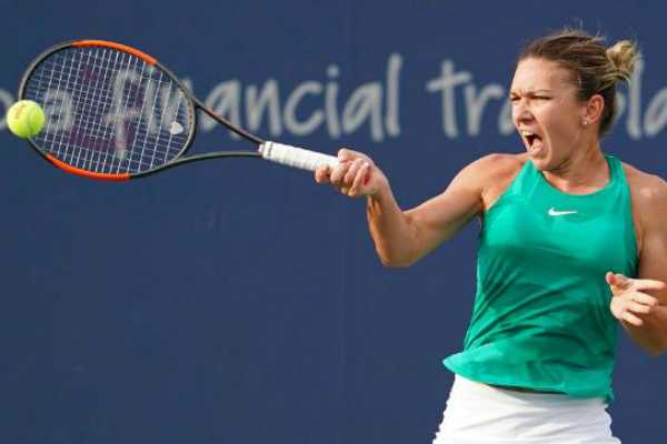 simona-halep-enter-semis-of-cincinnati-open