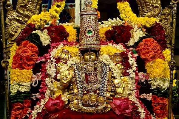 spiritual-news-mahalakshmi-50