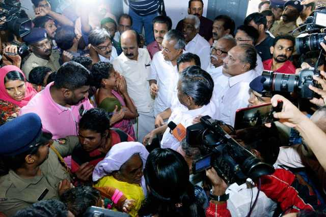 marxist-communist-party-requested-to-help-kerala-people