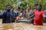 congress-party-mps-mla-and-councilors-will-pay-a-monthly-wage-for-kerala-relief-fund