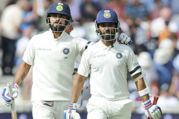 kohli-and-rahane-lead-india-fightback-in-trent-bridge-test