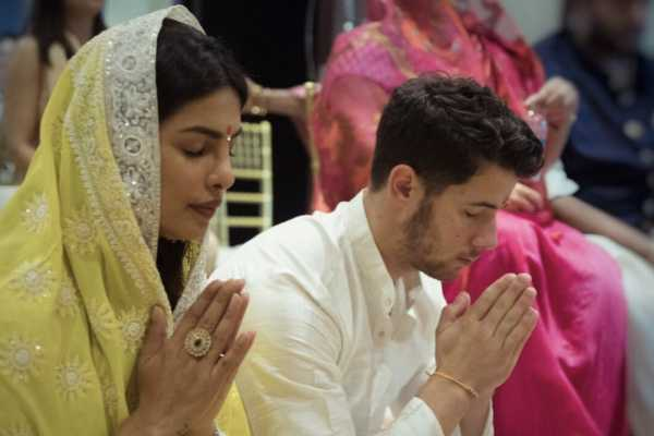 priyanka-nick-engagement