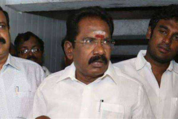 even-natural-disaster-s-scared-of-tn-cm-says-sellur-raju