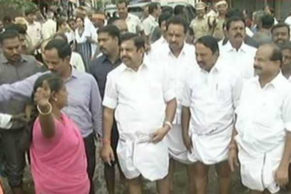 cm-edapadi-palanisamy-visited-flood-affected-regions