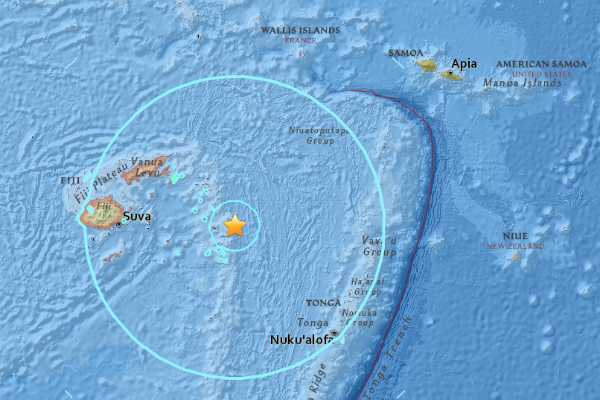 colossal-earthquake-detected-in-fiji-region