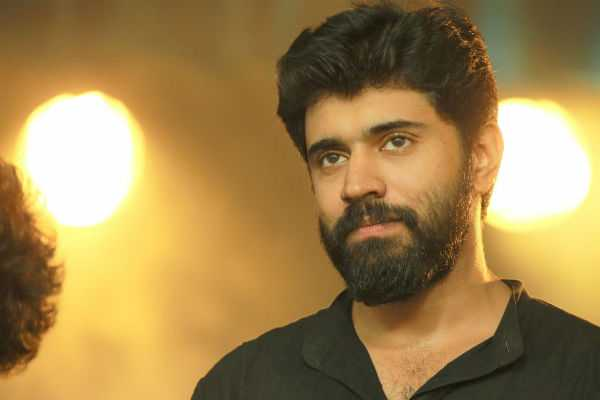 we-have-the-guts-and-grit-to-bounce-back-says-actor-nivinpauly