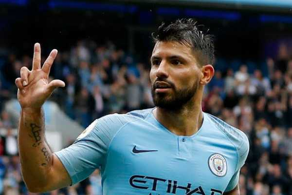 aguero-hattrick-city-demolishes-huddersfield