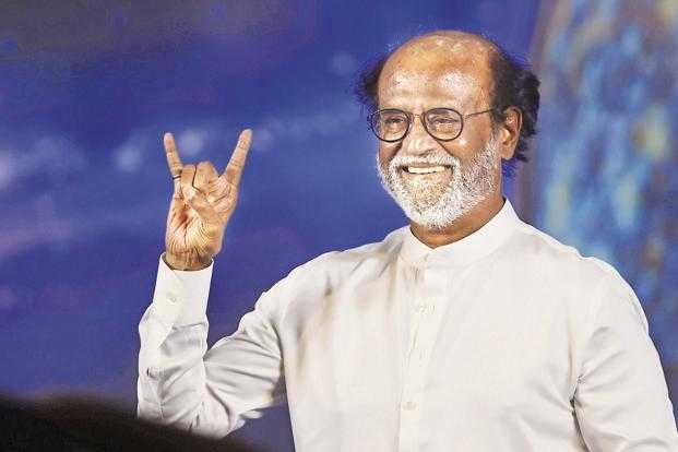 tv-channel-to-get-behind-rajinikanth