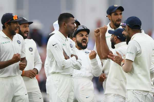 england-test-india-lead-by-292-runs-after-2nd-day