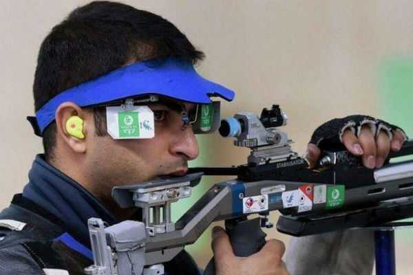 deepak-kumar-wins-silver-in-10m-air-rifle-event