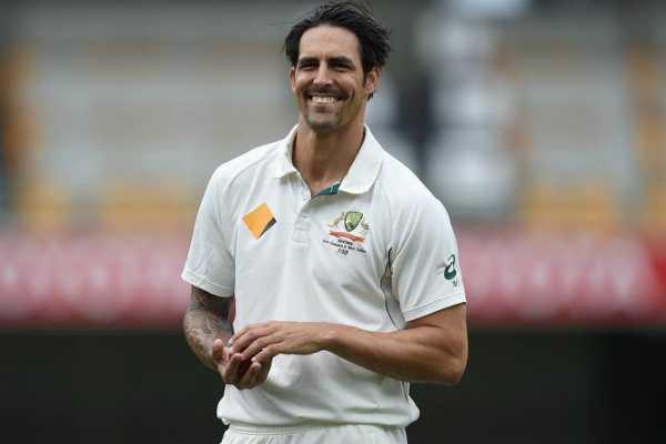 mitchell-johnson-retires-from-cricket