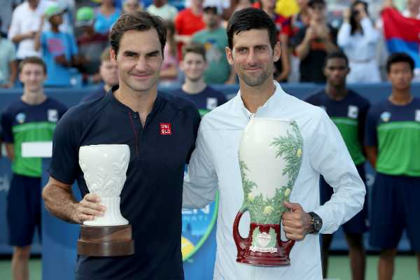 novak-djokovic-wins-cincinnati-open-title
