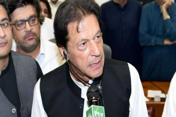 will-live-in-military-secretary-s-residencenot-in-pm-house-says-pakistan-prime-minister-imran-khan